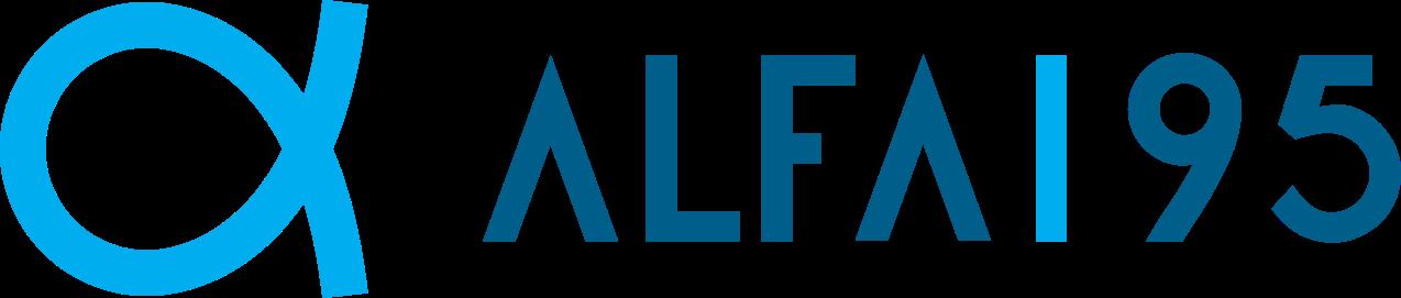ALFA95